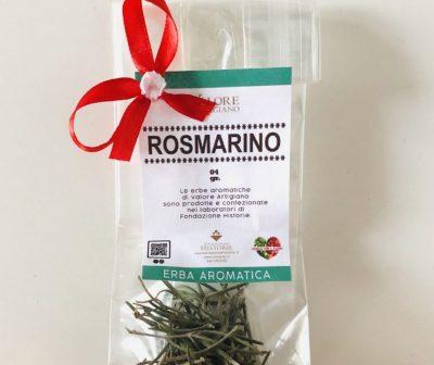 AGRI_Rosmarino essicato