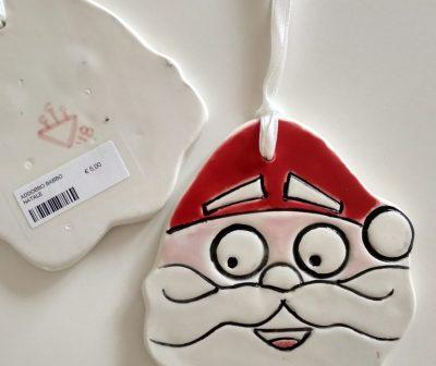 CER_Addobbo Babbo Natale