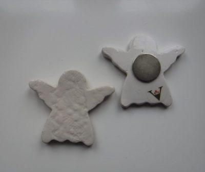 CER_Calamita angelo pizzo piccola