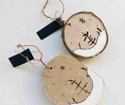 FALE_Decorazioni albero