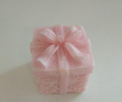 SAP_Mini sapone pacco regalo