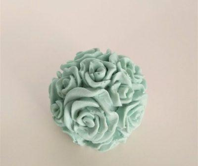 SAP_Mini saponetta roselline