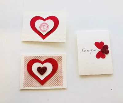 SCRAP_San Valentino Mini