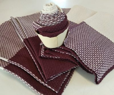 TEX_Lavetta cupcake